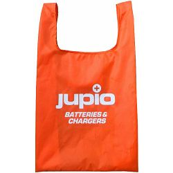 Jupio Re-Usable bag vreća za nošenje (JMABAG2)