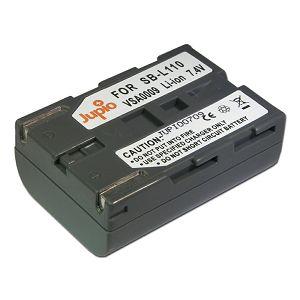 Jupio SB-L110 za Samsung baterija VSA0009 1500mAh 7.4V