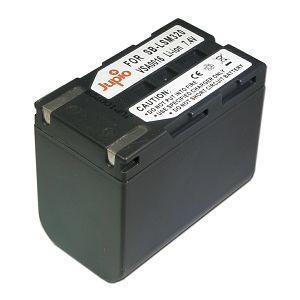 Jupio SB-LSM320 za Samsung baterija VSA0016 2300mAh 7.4V