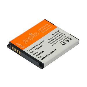 Jupio SLB-07 za Samsung baterija CSA0010 760mAh 3.7V