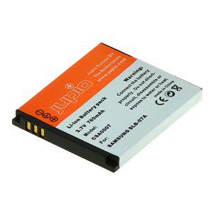 Jupio SLB-07A za Samsung baterija CSA0007 760mAh 3.7V