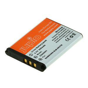 Jupio SLB-0837B za Samsung baterija CSA0001 650mAh 3.7V