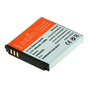Jupio SLB-0937 za Samsung baterija CSA0006 700mAh