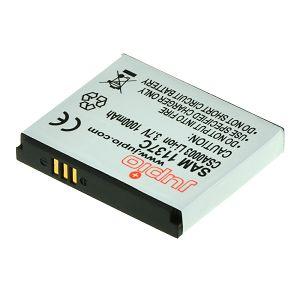 Jupio SLB-1137C za Samsung baterija CSA0003 1000mAh 3.7V