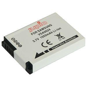 Jupio SLB-11A za Samsung baterija VSA0024 1050mAh 3.8V