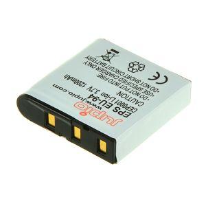 Jupio SLB-1237 za Samsung baterija CEP0001 1100mAh