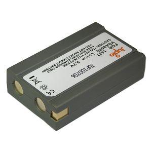Jupio SLB-1437 za Samsung baterija VSA0008 1650mAh 3.7V