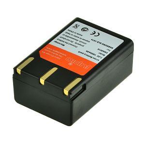 Jupio SLB-1974 za Samsung baterija CSA0019 1900mAh 7.4V