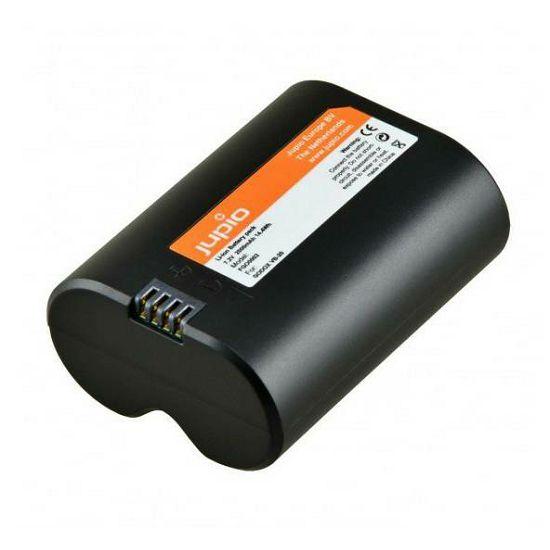 Jupio VB-20 2000mAh baterija za Quadralite Stroboss 36 i Godox V350 VB20 (FGO0002)
