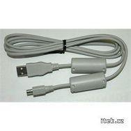 KABEL CB-USB7(W)