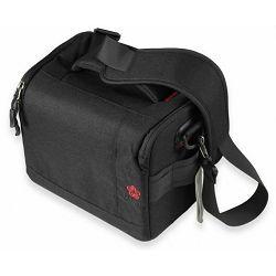 Komers 1510 XL foto torba za DSLR fotoaparat i objektive