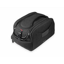 Komers 1519 L foto torba za DSLR fotoaparat i objektive