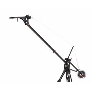 KONOVA Jib J1 (without Slider)
