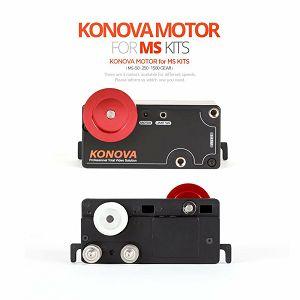 KONOVA MS Motor 1500