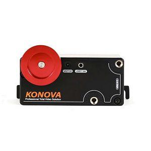 KONOVA MS Motor 50