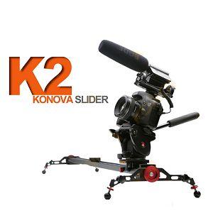 KONOVA Slider K2 80cm