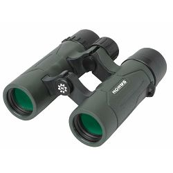 Konus Binocular Supreme 8x32 WP OH PRO dalekozor dvogled