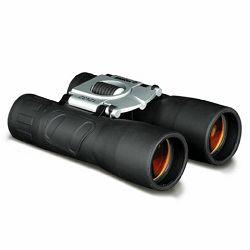 Konus Binoculars Basic 12x32 dalekozor dvogled