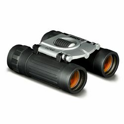 Konus Binoculars Basic 8x21 dalekozor dvogled