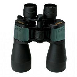 Konus Binoculars Newzoom 10-30x60 dalekozor dvogled