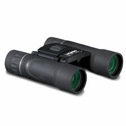 Konus Binoculars Next 10x25 dalekozor dvogled