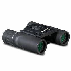 Konus Binoculars Next 8x21 dalekozor dvogled