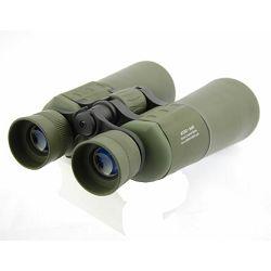 Konus Binoculars Proximo 9x63 dalekozor dvogled