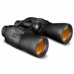 Konus Binoculars Sporty 10x50 WA dalekozor dvogled