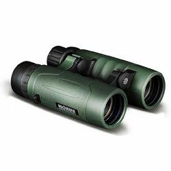 Konus Binoculars Supreme 10x25 WP OH PRO dalekozor dvogled
