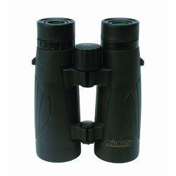Konus Binoculars Titanium Evo OH 10x42 WP dalekozor dvogled