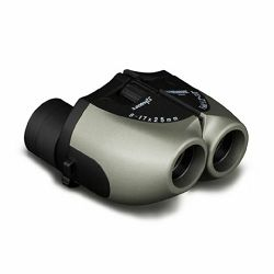 Konus Binoculars Zoomy-2 8-17x25 dalekozor dvogled