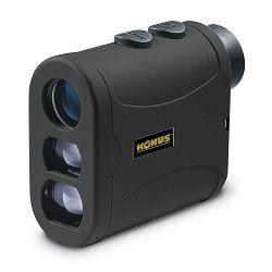 Konus Rangefinder 700mt laser za mjerenje udaljenosti (437314)