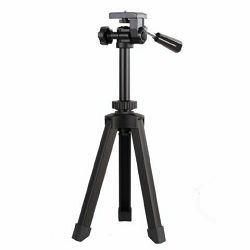 Konus Table Tripod Metal With Fine Adjustment H35CM 35cm 2kg metalni stolni mini stativ za fotoaparat