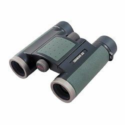 Kowa Binocular Genesis XD 10x22 dalekozor dvogled