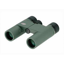 Kowa Binoculars BD25 10x25 dalekozor dvogled