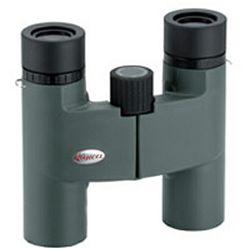 Kowa Binoculars BD25 8x25 dalekozor dvogled