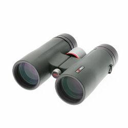 Kowa Binoculars BD42 XD 10x42 dalekozor dvogled
