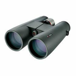 Kowa Binoculars BD56 XD 12X56 dalekozor dvogled