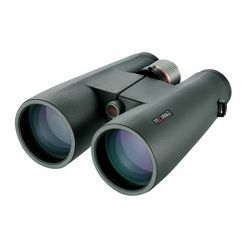 Kowa Binoculars BD56 XD 8X56 dalekozor dvogled
