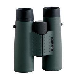 Kowa Binoculars Genesis XD 10,5x44 dalekozor dvogled