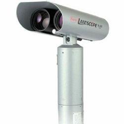 Kowa Sightseeing scope BL8H Without Coin Unit 20x80 Landscope Observation Binocular obzervacijski dvogled dalekozor