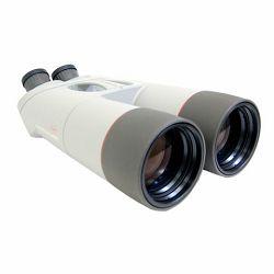 Kowa Sightseeing scope Highlander BL8J3 32x82mm Apo Observation Binocular obzervacijski dvogled dalekozor