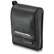 Kožna torbica za FE-310/25/35/45/46/47
