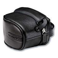Kožna torbica za SP-600UZ/800UZ/610