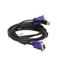 KVM Cable for DKVM-4U Switch