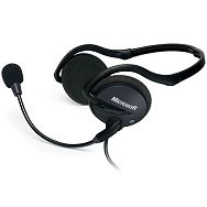 L2 LifeChat LX-2000 Win EMEA EFR EN/AR/CS/NL/FR/EL/IT/PT/RU/ES/UK Hdwr