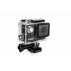 Lamax Action X7 Mira sportska akcijska kamera FullHD 12mpx outdoor wifi camera