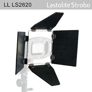Lastolite Barn Doors For Strobo LL LS2620