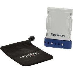 Lastolite EzyBounce Bounce Card difuzor reflektor kartica LL LS2810