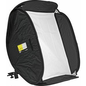 Lastolite Ezybox Hotshoe softbox 54 x 54cm + Bracket LL LS2462 softbox za fleš 54x54cm LAST-2462